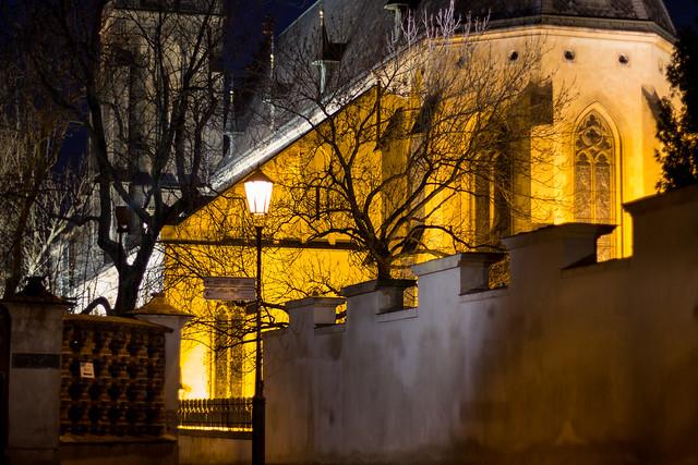 Výstava Má vlast cestami proměn letos poprvé i v Královéhradeckém kraji