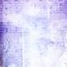 RBF_lgtxt_1-13_composite_hearts010