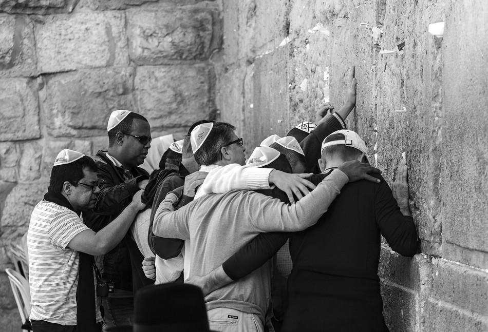 Israel-0212-2012-112302_2