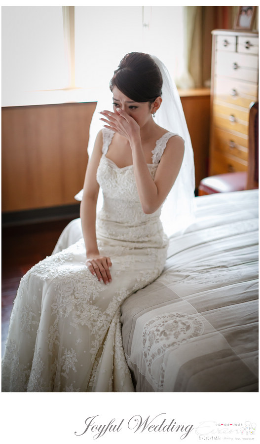 Sam &  Eunice Wedding _0097