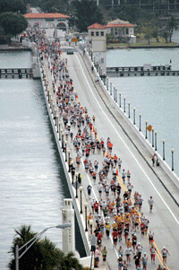 Maraton de Miami