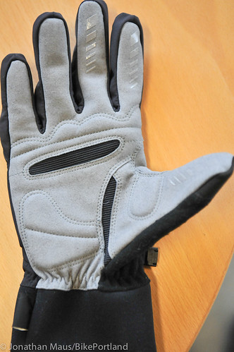 New Showers Pass gloves-10