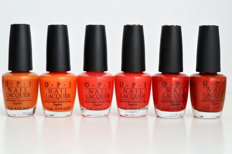 opi nail polish tag 10