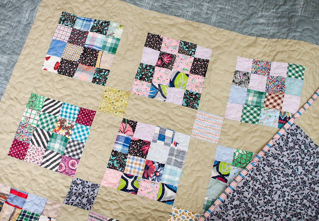 CustomQuilt1-4