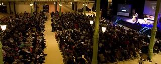 Paris 8_ 25-11-2012
