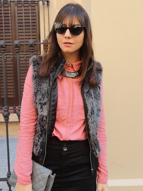fur vest (4)