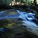 Beltzville State Park 10