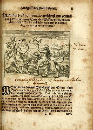 015- Dyas chymica tripartita…1625-Johann Grasshoff