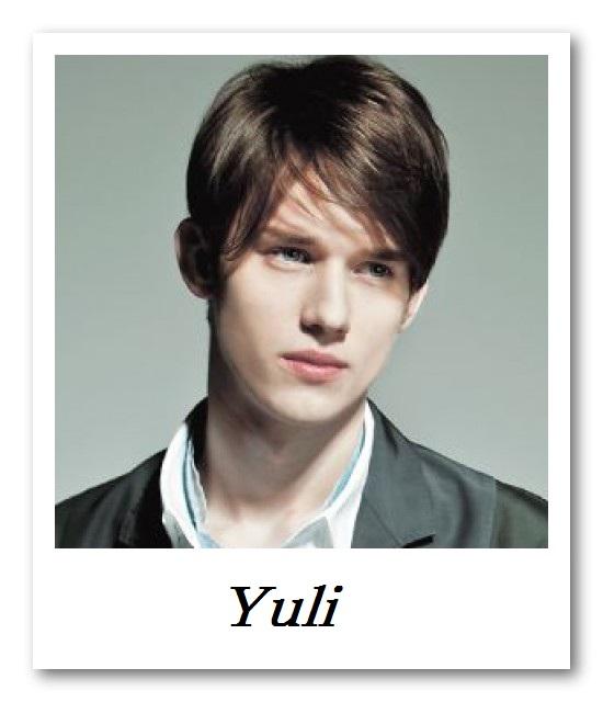 ACTIVA_Yuli