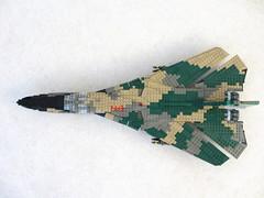 F-111A Aardvark (7)