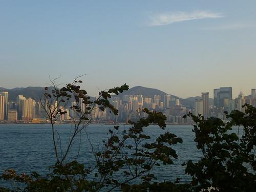 HK13-Kowloon-Soir 1 (4)