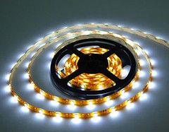 LED Light Strip-WS5050-65-01