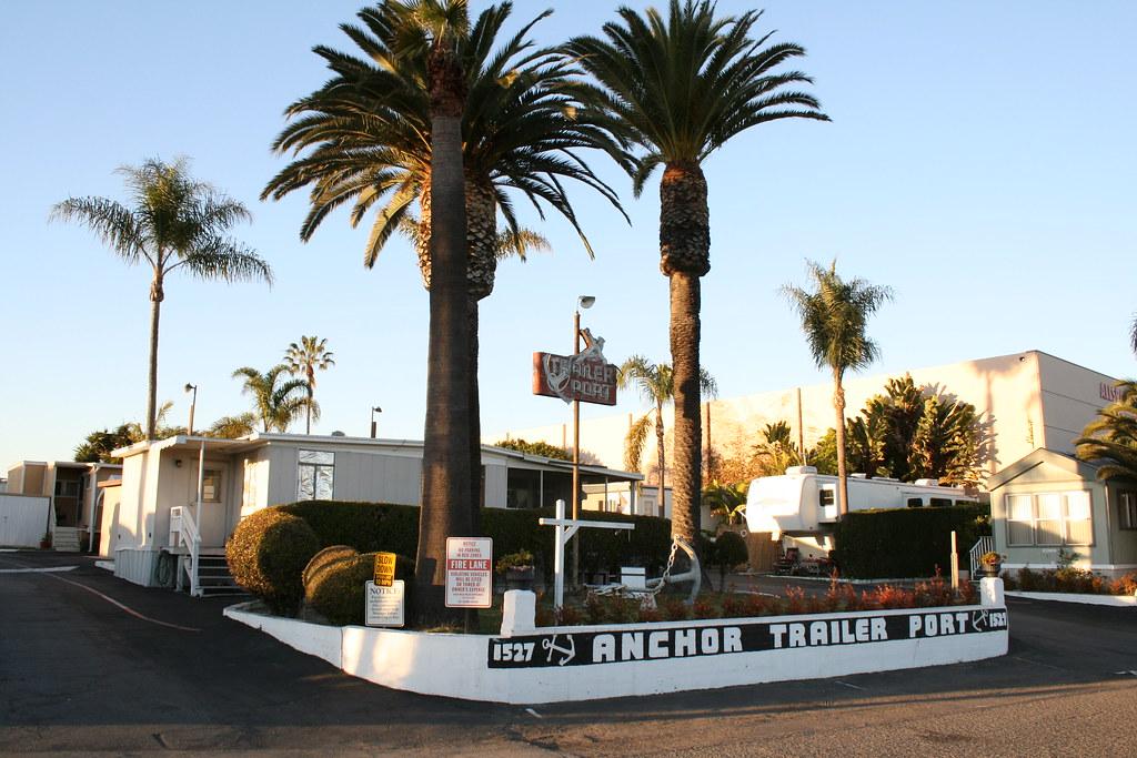 Hotels Near Hoosier Park