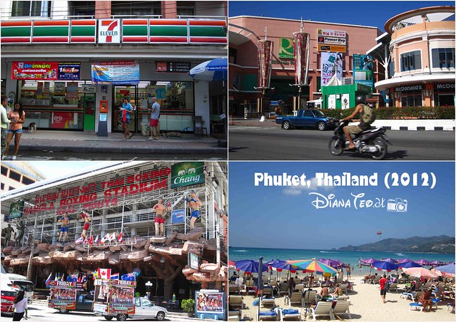 Loveli Boutique Guesthouse Phuket 07