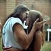 LAST KISS by JoelSossa