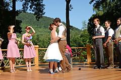 Lee Wedding  117