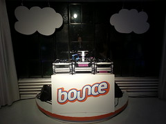 Bounce Winter 2013