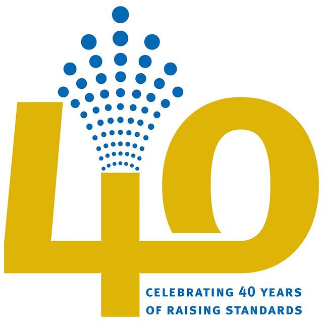IAB Awards Ceremony 2013
