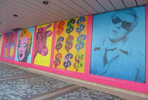 HK13-Kowloon-Musee d'art (38)