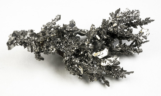 titanium_crystals_electrolysis