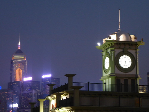 HK13-Kowloon-Promenade-Soiree (40)
