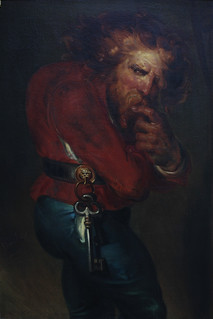 Antoine Joseph Wiertz