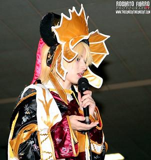 Japan Weekend 2013