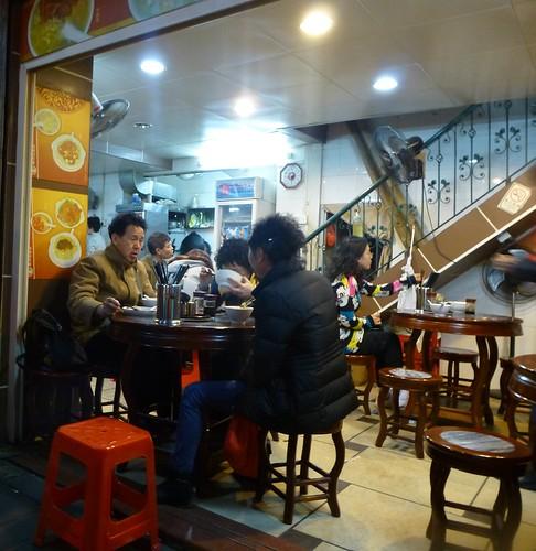 Guangdond-Guangzhou-Parc Liwan (56)