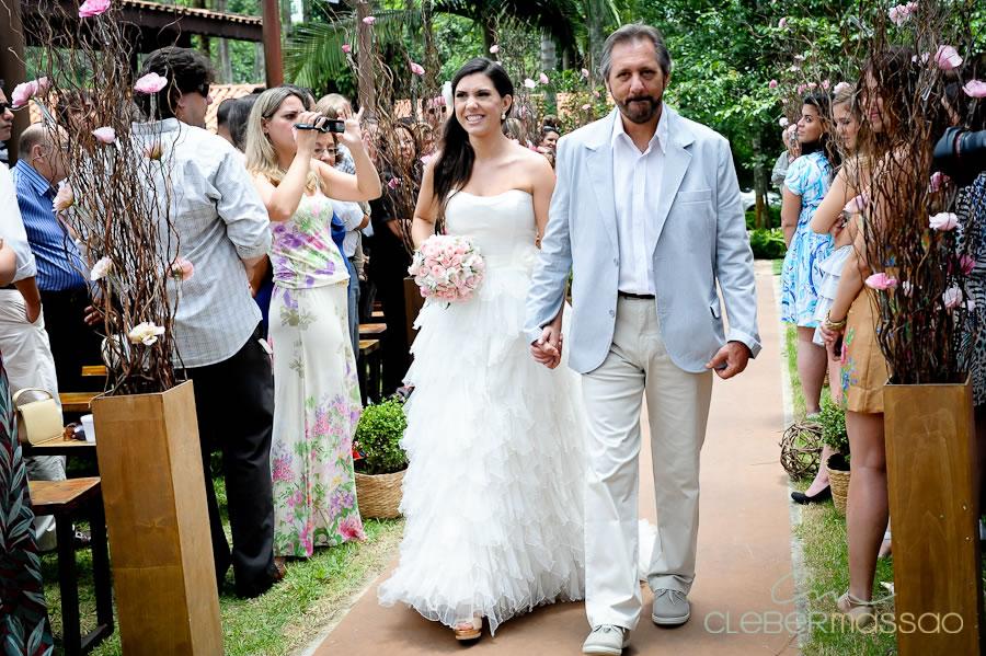Janaina e Daniel Renza e Gustavo Casamento Duplo em Arujá Sitio 3 irmãos (47 de 195)
