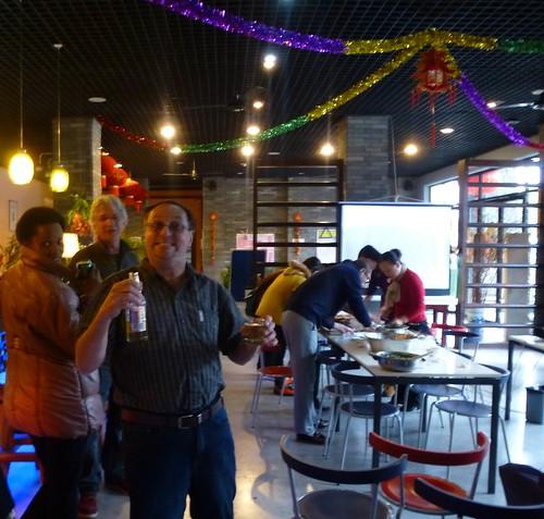 Guangdond-Guangzhou-Auberge-Nouvel An (28)