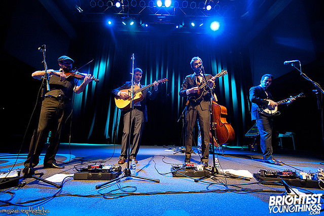 PunchBrothers-11
