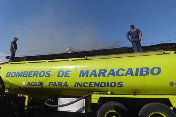 incendio-interna1