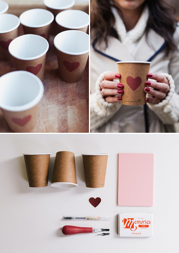 heart-cup2