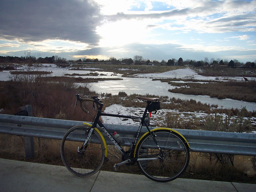 1302-bike-2