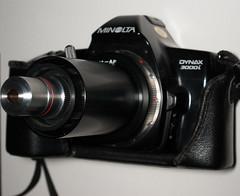 cameras & optics, digital camera, camera, single lens reflex camera, mirrorless interchangeable-lens camera, lens, camera lens, reflex camera,