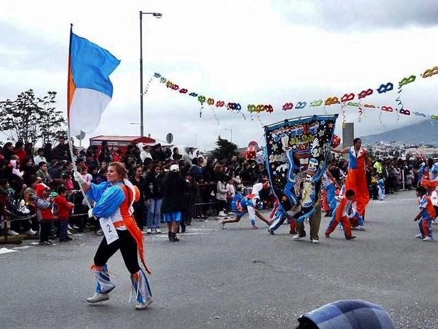 Ushuaia_Carnaval_DSC02722