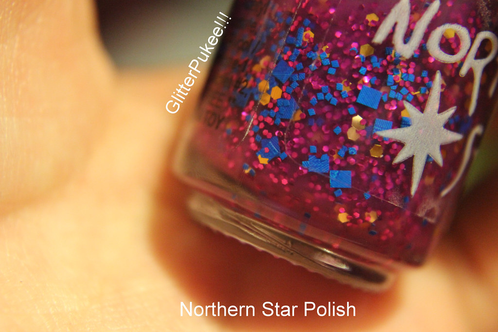 1-IMNorthern Star PolishG_2833