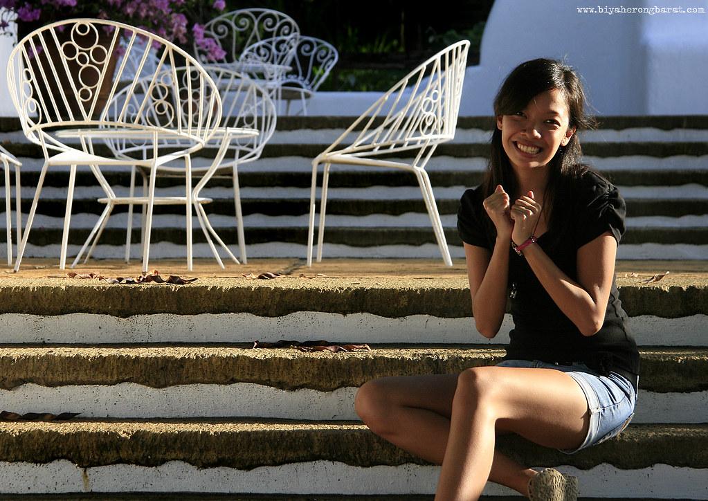 Maiya Balboa Pinto Art Museum Silangan garden Antipolo city, riza province