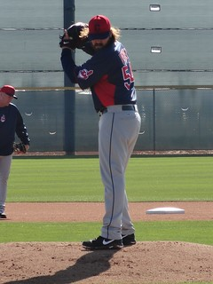 Chris Perez