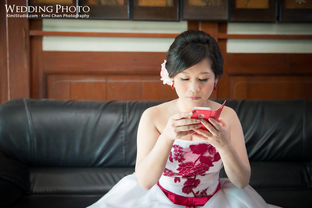 2012.12.15 Wedding-015