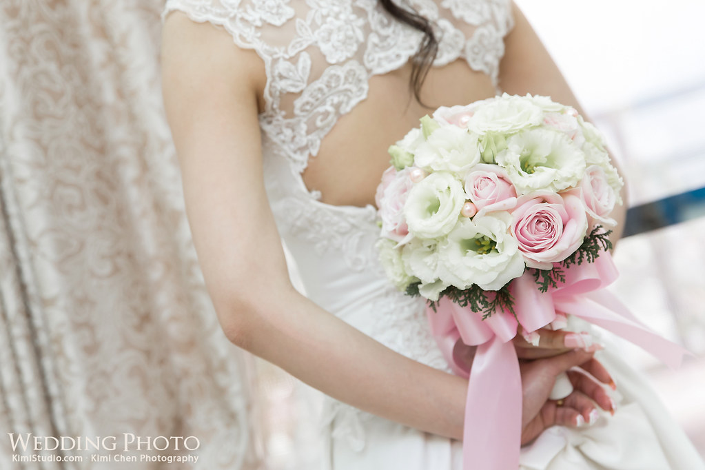 2013.01.27 Wedding-062