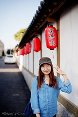 20130216-0217_小野柳/吉安慶修院/七星潭