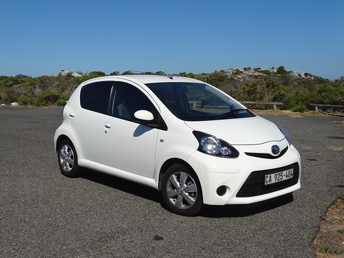 toyota owners club toyota forums for yaris aygo html autos post. Black Bedroom Furniture Sets. Home Design Ideas