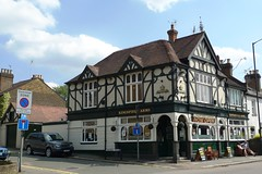 Picture of Kingsfield Arms, HA1 3DF