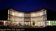 symmetry(1.0), building(1.0), commercial building(1.0), architecture(1.0), headquarters(1.0), facade(1.0),
