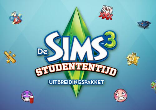 sims3studententijd-icoons_zpsee7befa5