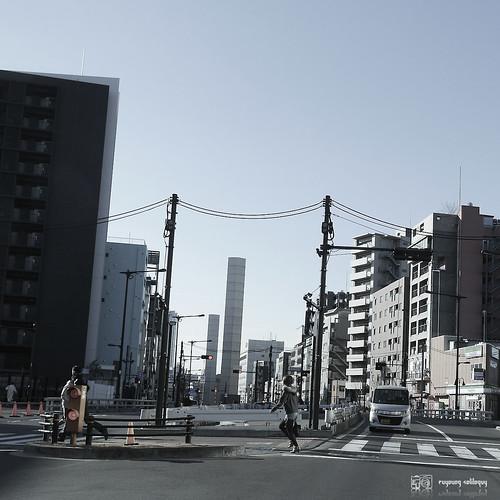 Yokohama_CP_Plus_03