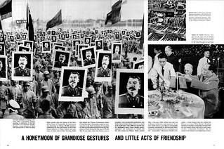 LIFE April 8, 1966 (2)