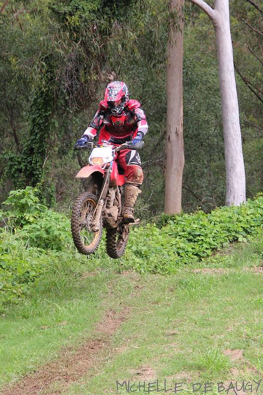 17 February 2013- motor bike001