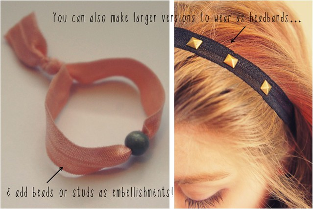 diy hairbands 4